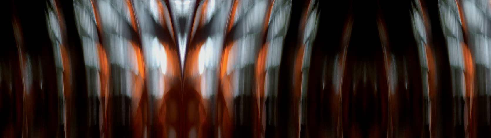 2005 > Untitled