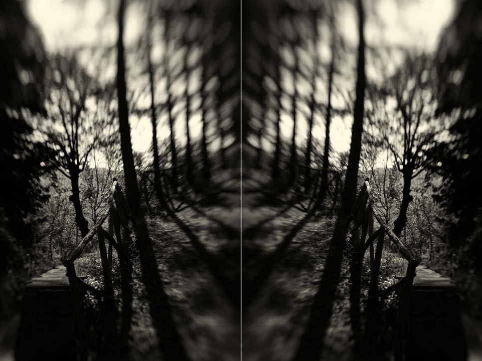 2012 > Untitled