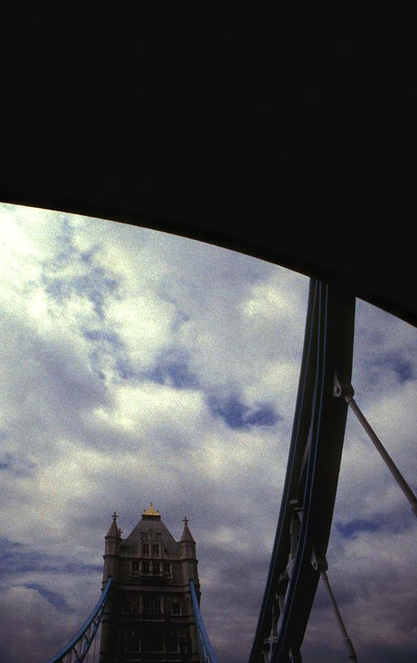 1998 > Untitled