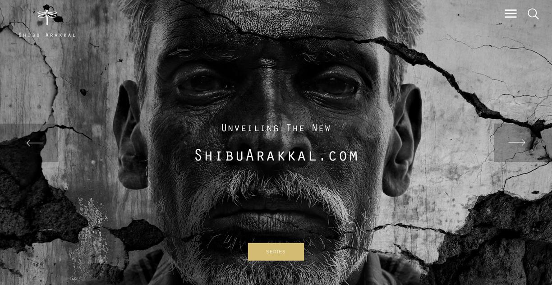 http://www.shibuarakkal.com/wp-content/uploads/2018/05/SA.com-A.jpg