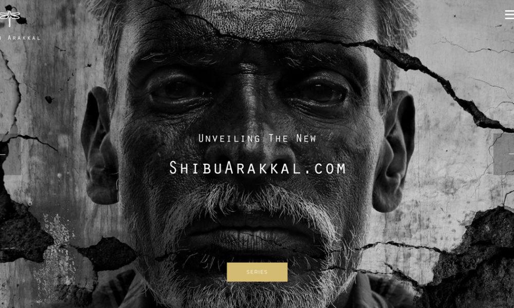http://www.shibuarakkal.com/wp-content/uploads/2018/05/SA.com_-2-1000x600.jpg